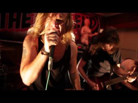 THE DEEP END | Bigger. Better. Badder. (Official Video)
