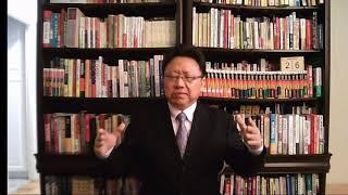 """达沃斯论坛:川普重炮轰中国,川习""""交情""""泡汤,谁是孤立主义?"""