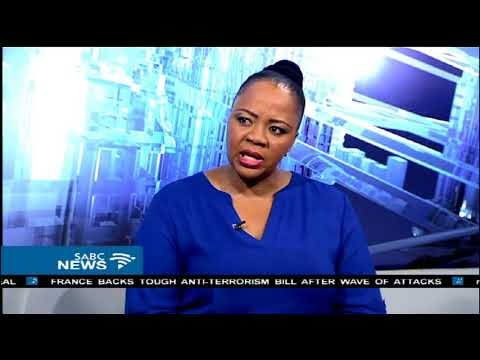 SABC journalist flees Lesotho fearing for her life