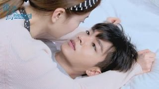 zhong yu tang ji wen kai refresh man mv блестящие новички угадай