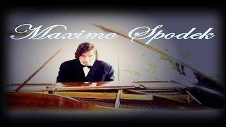 LA MEJOR MUSICA INSTRUMENTAL PARA ENAMORADOS EN PIANO ROMANTICO Y ARREGLO MUSICAL