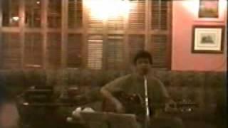 """BILLY RANKIN  """"Crow Wood 98"""