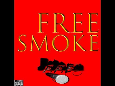 Ffe - #FreeSmoke (FfeMix) {MusicVideo}