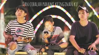 Download Mp3 Kangen Band - Pujaan Hati Cover Kentrung By Aditmonkey