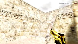  New Movies   By  'Mr.Academy'  E /7 T   GAMES C AWP AND DEAGLE  