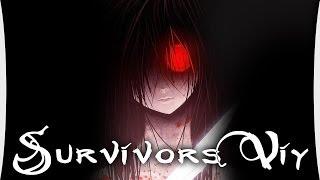Survivors Viy как играть по сети [Подробный видео урок!]