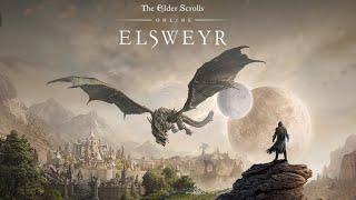 The Elder Scrolls Online #086 (Die Wut der Drachen)