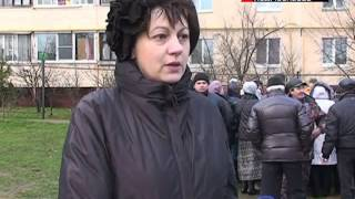 видео Новостройки в Можайске – квартиры от застройщиков