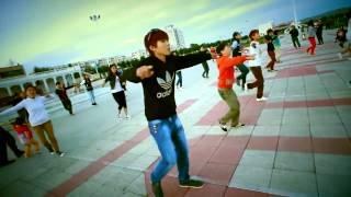 Zaluu Nas Orgil Tsag   YouTube2