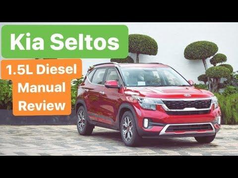 kia-seltos-1.5l-diesel-manual-review-(hindi-+-english)