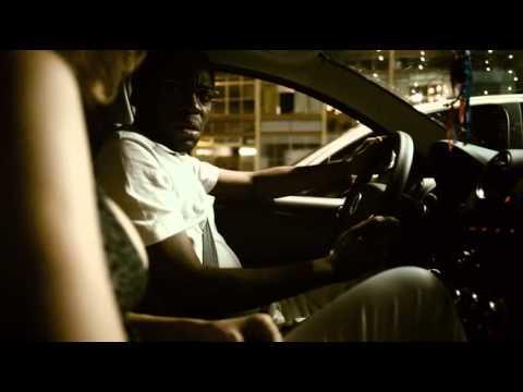 Amanhã Nunca Mais, direção de Tadeu Jungle, de 2011.