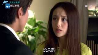 言承旭 戀戀不忘 ep 7 - Jerry cut [1080p]