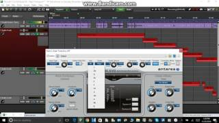 HOW TO GET THE BEST AUTOTUNE SETTINGS!