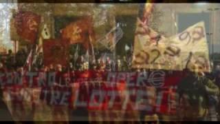 Avanti Popolo - Bandiera Rossa(Canzone socialista del 1900., 2009-02-07T17:27:50.000Z)