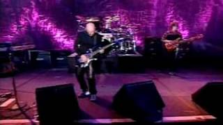 joe satriani - until we say goodbye live in san francisco