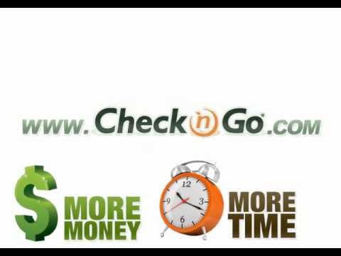 Florida Payday Loans, Jacksonville
