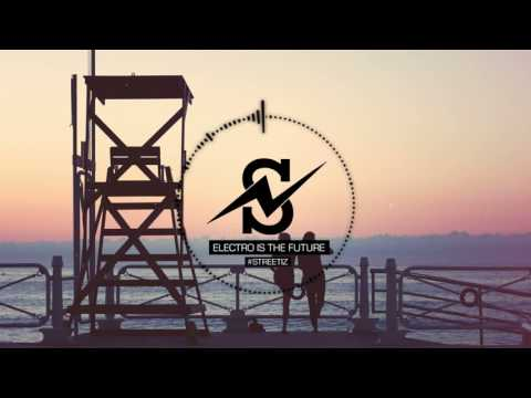 Kygo, Ellie Goulding - First Time (Bluckther Remix)