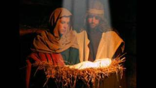 Arabic Christmas Hymns - تراتيل الميلاد