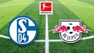 Fußball live stream heute deutsch