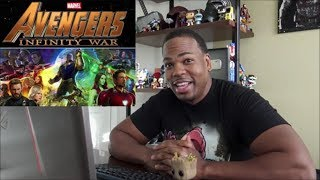 Avengers 4 Writers Say... YOU HAVE NO IDEA WHAT'S COMING!!! you 検索動画 34
