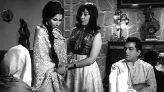 Анупама 1966