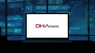 DHA Finans Tanıtım