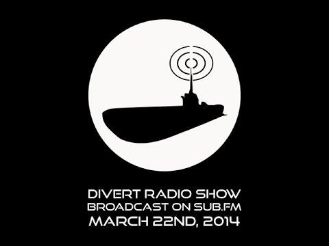 2014 03 22 divert radio invites definition sub 4 hour special 2014 03 22 divert radio invites definition sub 4 hour special tr1 x rylo b x high society stopboris Gallery