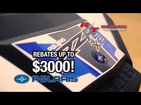 Summer Savings Event At Road And Track Powersports Youtube