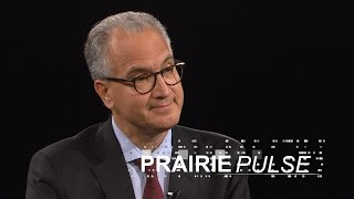 Prairie Pulse 1402