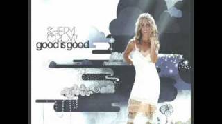 Sheryl Crow- Good is good (ACOUSTIC)