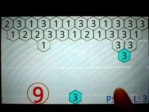 Fun Math Games Puzzles - YouTube