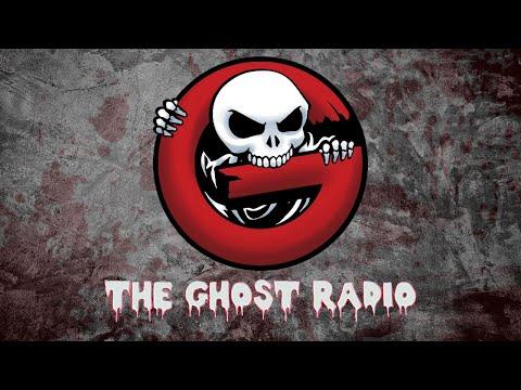 TheGhostRadioOfficial ฟังสดเดอะโกสเรดิโอ 18/7/2564 เรื่องเล่าผีเดอะโกส