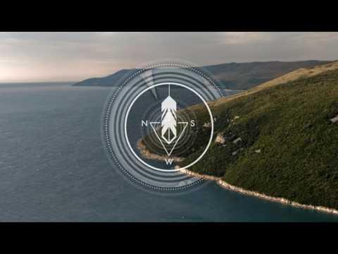 Arrio - FIN [Double Deer Records]