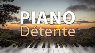 Musique Douce Piano | Musique Calme | Musique Zen Relaxante