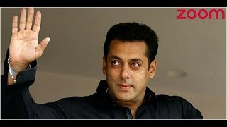 Here's Why Salman Khan Did Not Tweet About Sridevi's Demise | Bollywood News