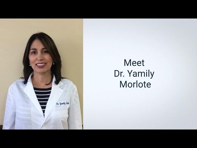 Florida Dental Care of Miller - Teeth Whitening Treatment in Miami FL