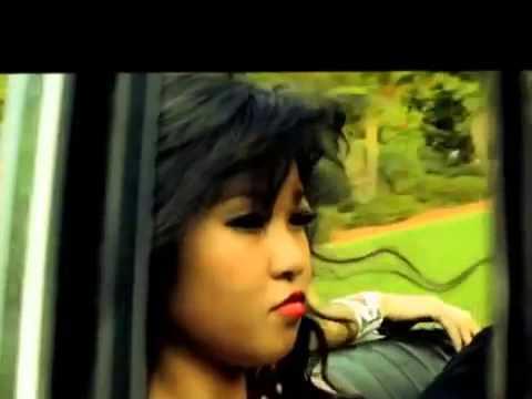 Chris Brown ft Berner ft Wiz khalifa- Yoko Ono