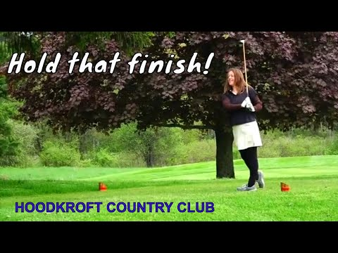 HoodKroft Country Club - ON THE GOLF COURSE - Season 2 / Episode 2 (2018)