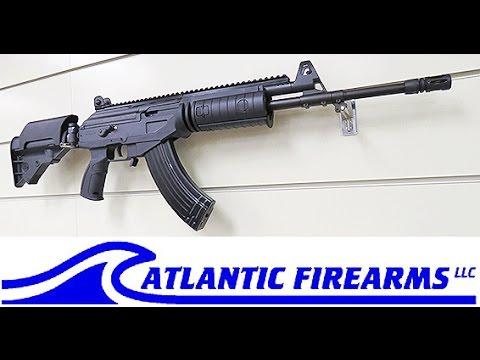 IWI Galil ACE - AtlanticFirearms com