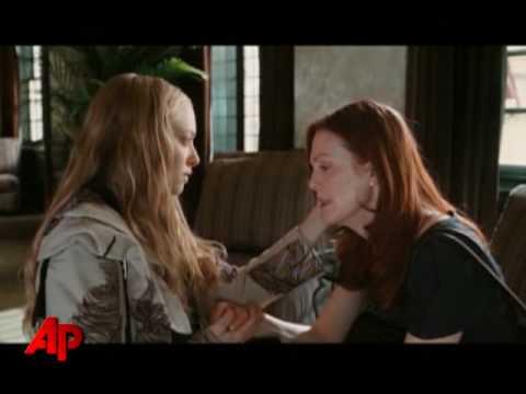 Adult gallery Dawson miller lesbian video clip
