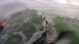 Surfing Cstreet