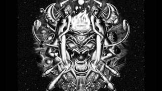 Watch Monster Magnet Solid Gold video