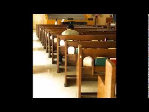 No Men In The Sanctuary feat. Ciryl and Scram Carolina