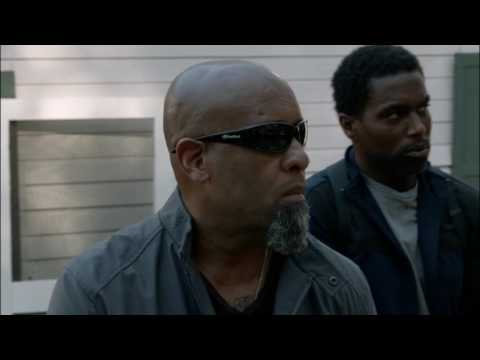 Sons Of Anarchy  Revenge For Bobby
