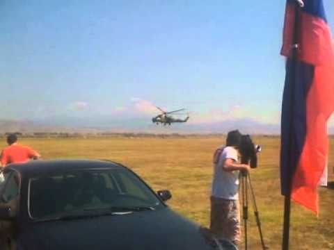 Helihopter Aeromiting Bitola-2011-09-10 13-22-29.mp4
