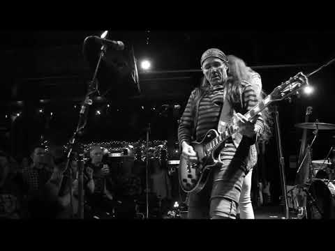 Lady Godiva Blues- Stargazer (Mother Love Bone Tribute Band) mp3