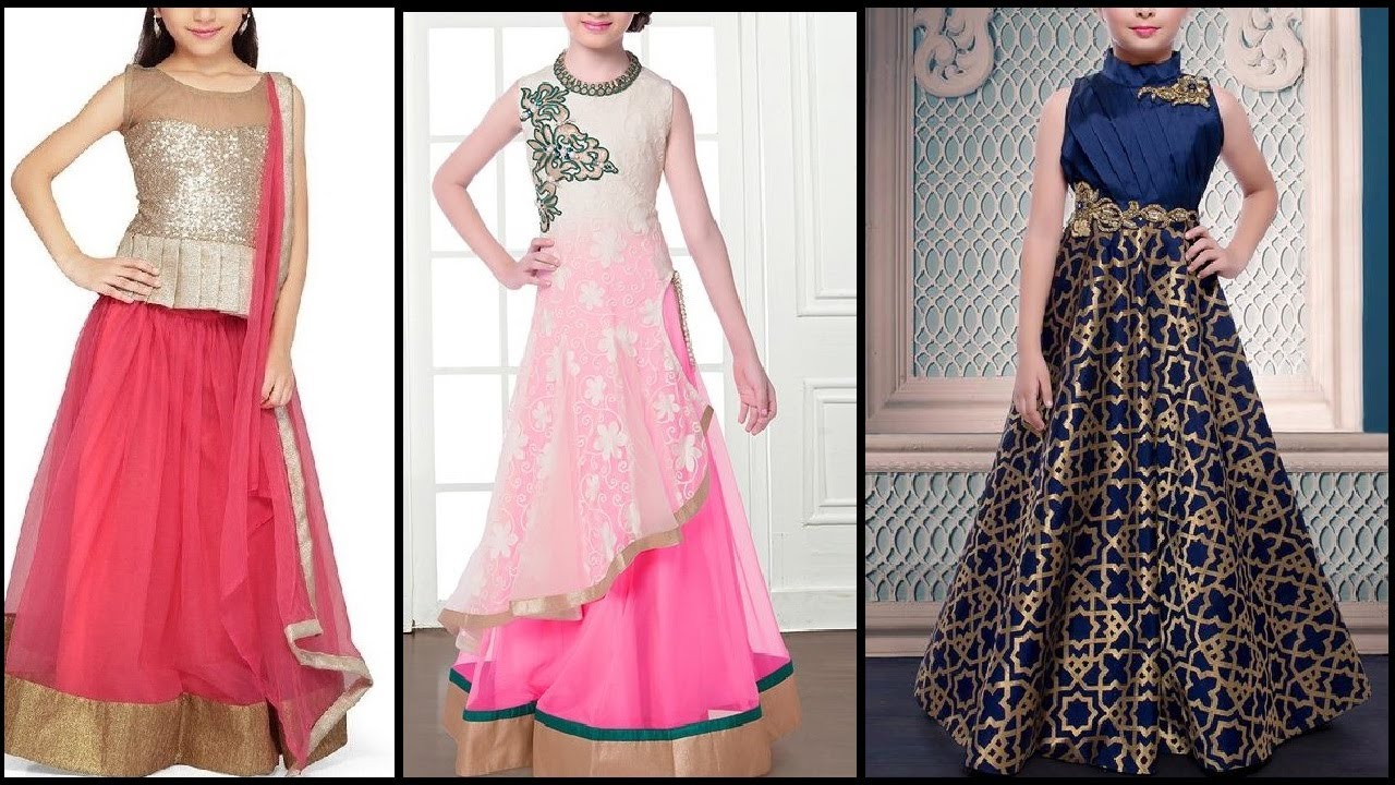 What dress to wear for Diwali Party?