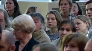Антология «Граждане ночи. Неизвестная Россия» издательства СП «Вся Москва»
