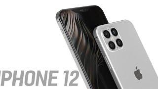 Chốt lịch iPhone 12 CHÍNH THỨC, Vsmart ĐÈ BẸP