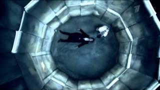 Мориарти - Спорить не буду, Шерлок - зануда